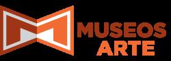Blog de Museos y Arte